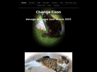 Chanoacoon.ch
