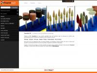 Fournitech.ch