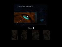 chat-bleu.net