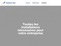 Camerasys.com