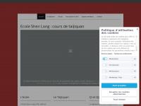 shen-long.net