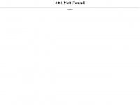 amorecats.com
