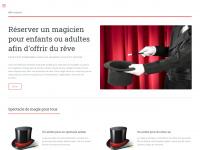 allo-magie.com