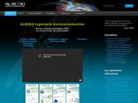albedo-hqe.com
