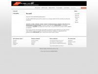appliglace.com