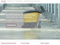 ib-services.ch