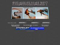 fsrmodelisme.net Thumbnail