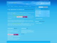 l-annuaire.net