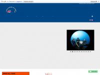 Centre-plongee-rague.com
