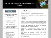 piscine-traditionnelle-62.fr