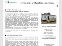 mobil-home-3-chambres-lorraine.fr