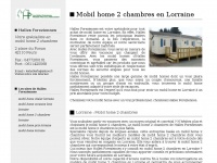 mobil-home-2-chambres-lorraine.fr