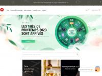 thecalin.com