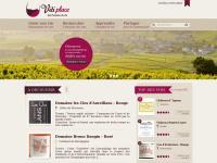 vitiplace.com