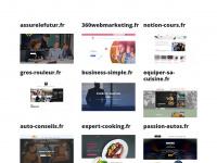 studio-photo-lille.fr