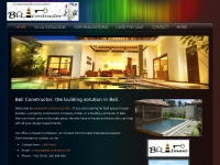 bali-contractor.info