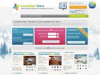 location-vars.fr