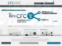 cfcopies.com