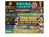fivefingersfrance.com