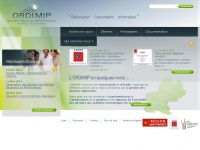 ordimip.com