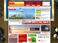 vial-menuiseries.com