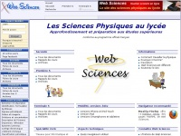 web-sciences.com