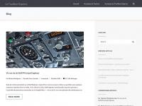 touilleur-express.fr