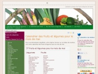fruits-legumes.org