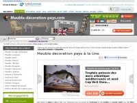 meuble-decoration-pays.com