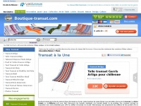 boutique-transat.com