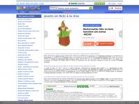 le-bois-des-jouets.com