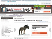 communication-marketing-evenementiel.com