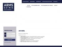armsestrie.com