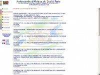 afriquesud.net