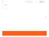 Langelique.net