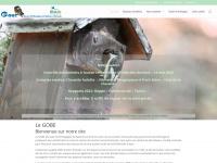 chouette-gobe.ch