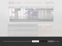 sol-resine.net