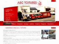 abctoitures.be