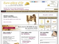 or-achat-or.fr