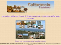 Cattaracciu.com