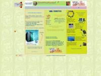 ookinigroup.net