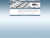 atelierinfo.net