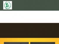 adefe-nlati.org