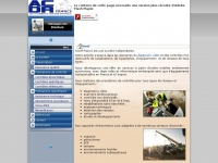 acdr-france.com