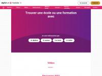 orientation.com