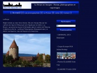 broye-images.ch