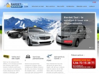 Taxi Annecy, taxi annecy Geneve, Lyon , reservation