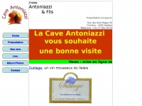 Cave-antoniazzi.ch