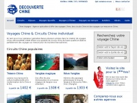 decouverte-chine.com