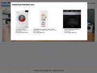 fuchsmenager.ch